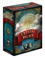 3D_crystal_palace-web
