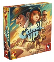CamelUp-box