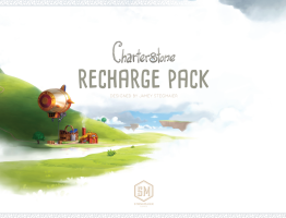 Cover_CS_REcharge-kl