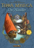 Cover_TM_haendler-web