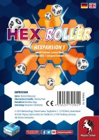HexrollerHexpansion1-kl