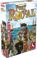 Port-royal-box