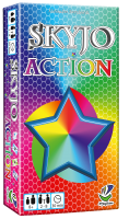 SKYJO-ACTION_Front