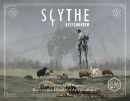 Scythe_Encounter_Cover