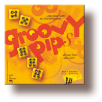 groovypips1