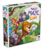 magic-maze-kids1