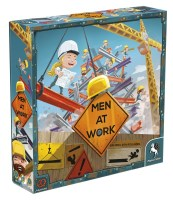 menatwork1-web9