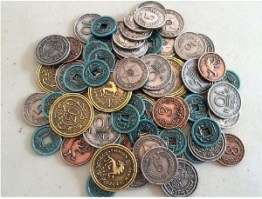 metal_coins_upgrade