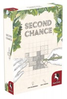 secondchance-web3