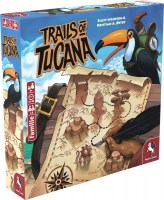 trails-of-tucana1-kl